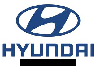 Hyundai Havl.Brod